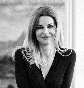 Svetlana Dankovičová