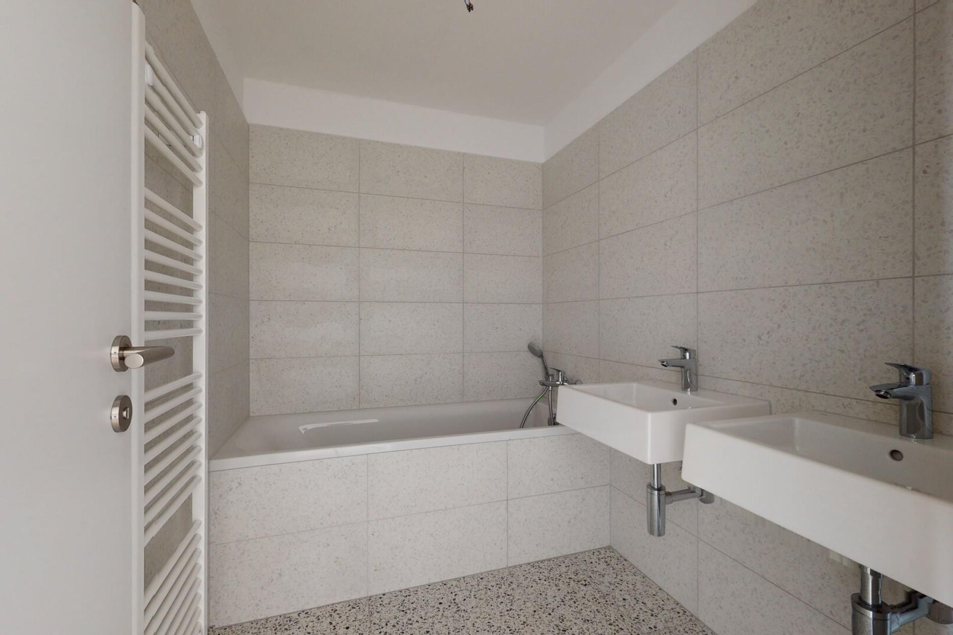 Veľkometrážny 4izbovy byt s dvomi terasami - marec 2021